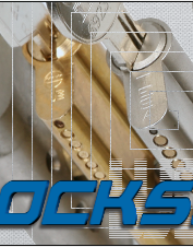 Locksmith World